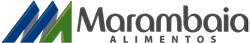 Marambaia Alimentos Logo